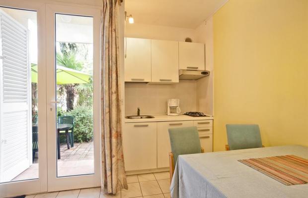 фото Apartments Delfar (ех. Villa Vladimir) изображение №18