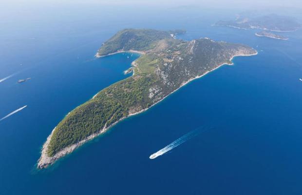 фото Lafodia Sea Resort изображение №18