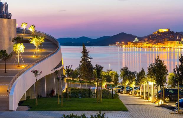 фото D-Resort Sibenik изображение №14
