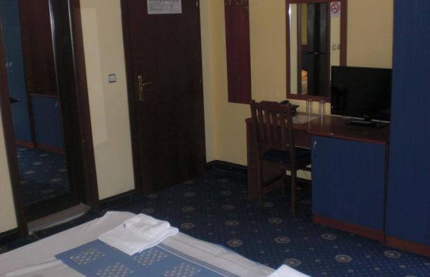 фото Hotel Fenix изображение №10