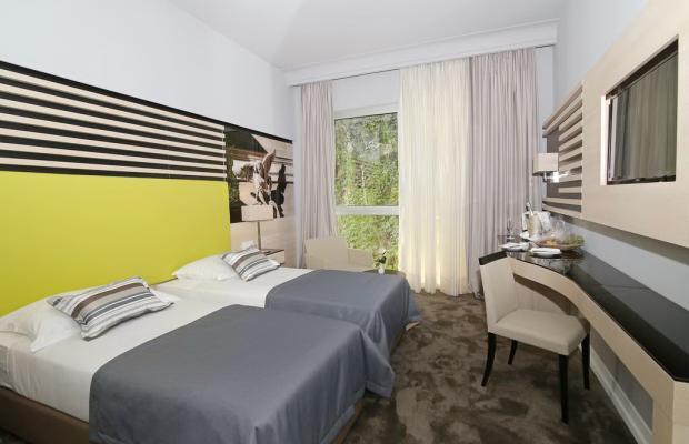 фото отеля Lero изображение №17