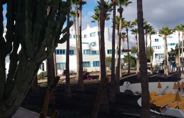 фото отеля Costa Mar изображение №13