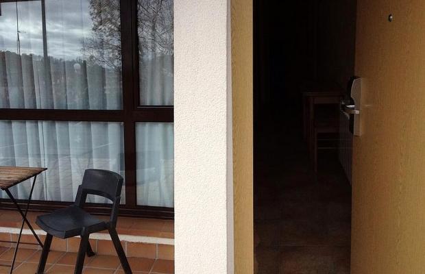 фото отеля Aldea del Puente (ex. Arcea Apartamentos Aldea del Puente) изображение №21