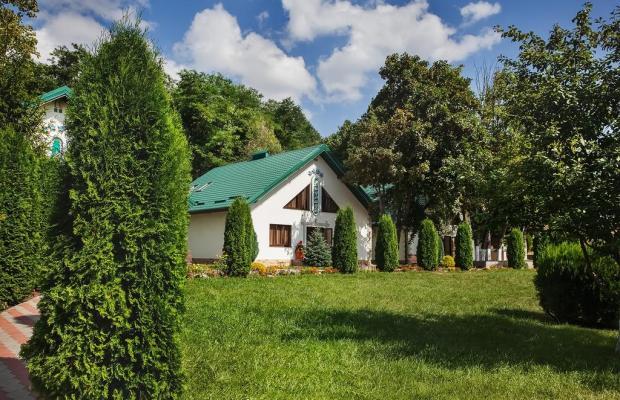 фото Вилла Арнест (Villa Arnest) изображение №14