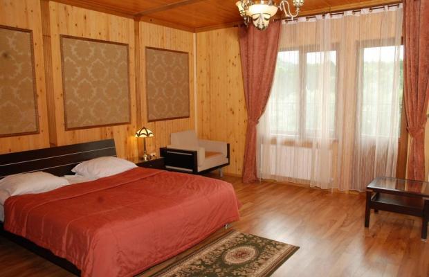 фото Вилла Арнест (Villa Arnest) изображение №6