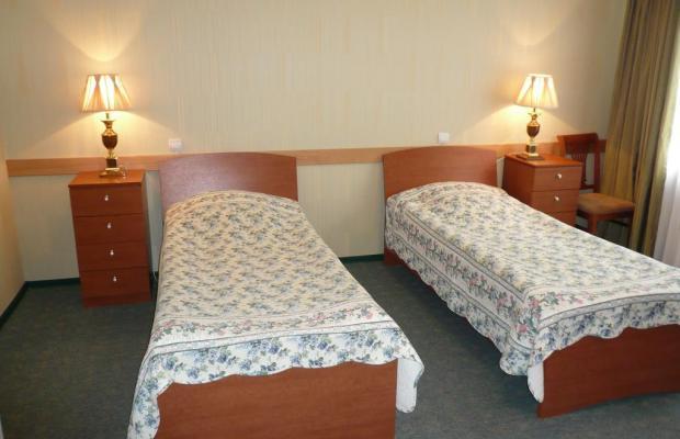 фото отеля Вилла Арнест (Villa Arnest) изображение №5