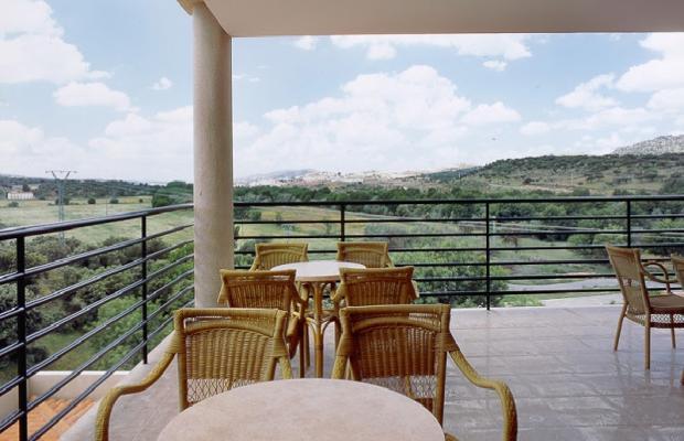 фото отеля Ciudad del Jerte изображение №29