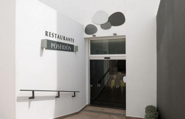 фото отеля Sentido Lanzarote Aequora Suites Hotel (ex. Thb Don Paco Castilla; Don Paco Castilla) изображение №77
