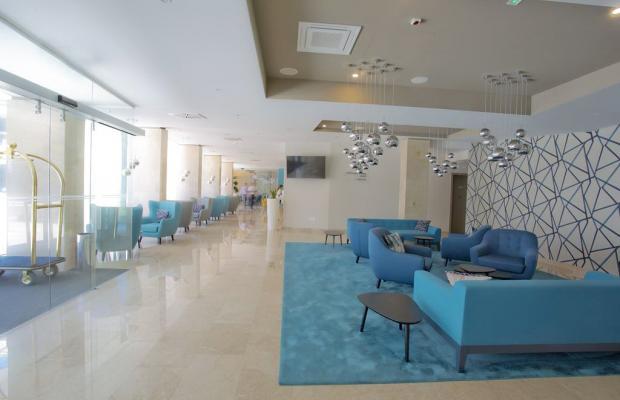 фото Hotel Mlini изображение №26