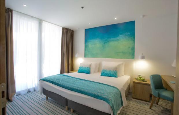 фотографии Hotel Mlini изображение №16