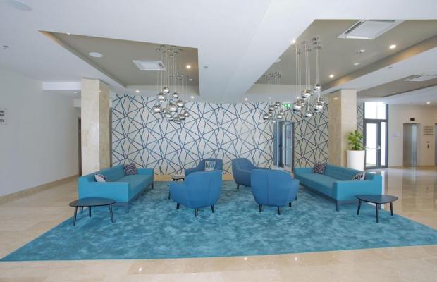 фото Hotel Mlini изображение №6