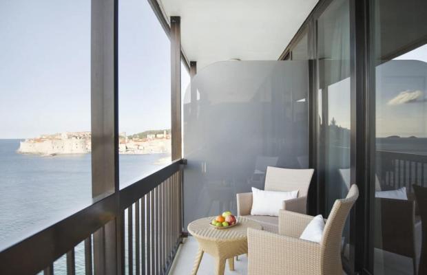 фото Adriatic Luxury Hotels Excelsior изображение №6