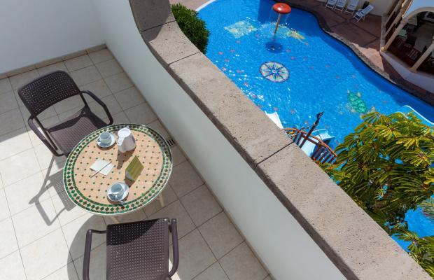 фото отеля Gran Castillo Tagoro Family & Fun Playa Blanca (ex. Dream Gran Castillo Resort) изображение №69