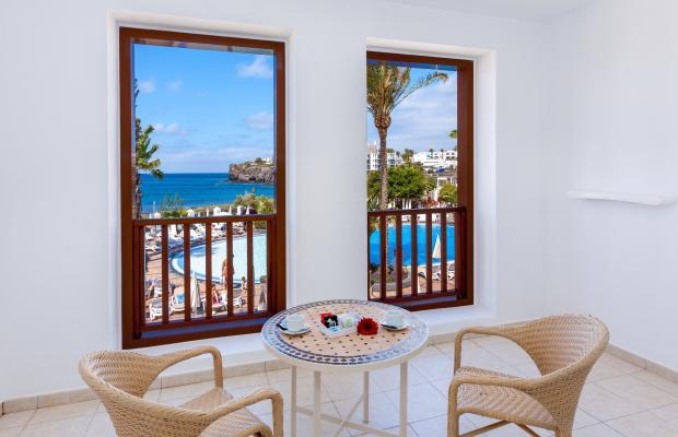 фото Gran Castillo Tagoro Family & Fun Playa Blanca (ex. Dream Gran Castillo Resort) изображение №66