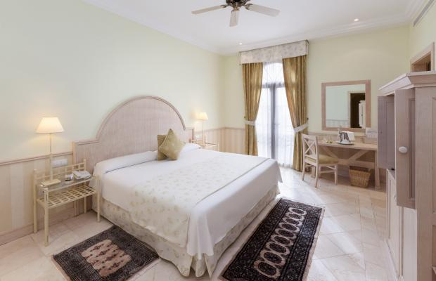 фото отеля Gran Castillo Tagoro Family & Fun Playa Blanca (ex. Dream Gran Castillo Resort) изображение №45