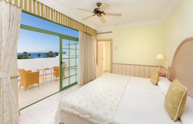 фото Gran Castillo Tagoro Family & Fun Playa Blanca (ex. Dream Gran Castillo Resort) изображение №18