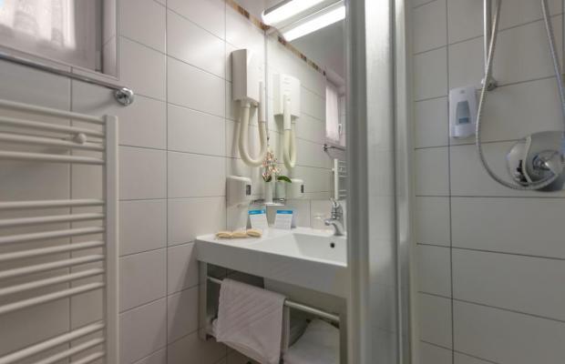 фото Naturist Park Koversada Apartments изображение №6