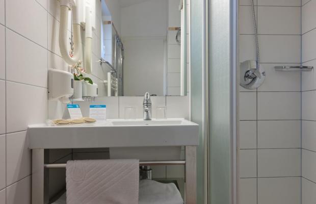 фото отеля Naturist Park Koversada Apartments изображение №5