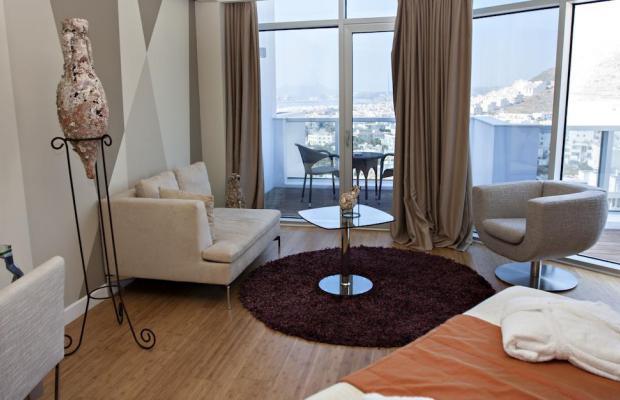 фото отеля Hotel Valhalla Spa изображение №17