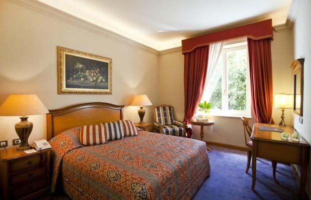 фото отеля Adriatic Luxury Villa Glavic изображение №5