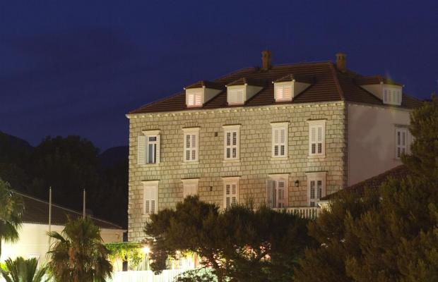 фотографии Villa Vilina изображение №28