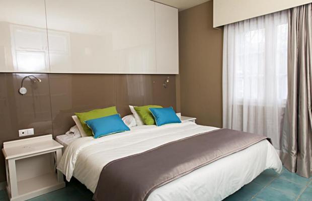 фото отеля THe Morromar Apartments (ех. Sol Morromar Apartamentos) изображение №17