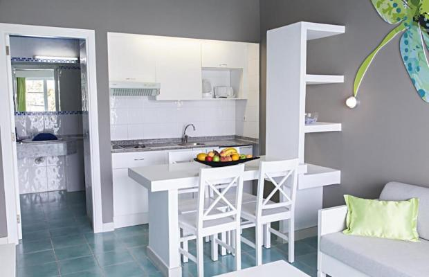 фото отеля THe Morromar Apartments (ех. Sol Morromar Apartamentos) изображение №13