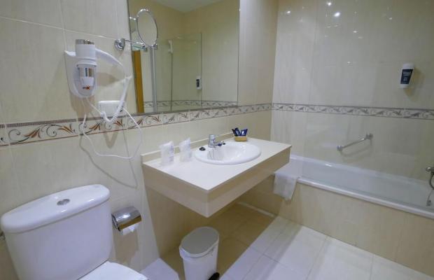 фотографии Hotel Victoria Playa изображение №8