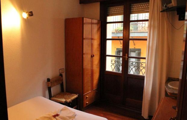 фото отеля Pension Mardones изображение №25