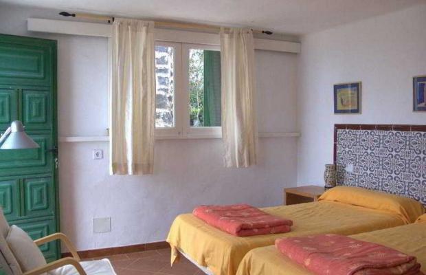 фото отеля Finca de las Salinas изображение №13