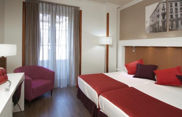 фото Gran Hotel Espana Atiram изображение №34