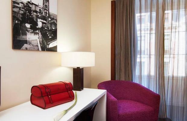 фотографии Gran Hotel Espana Atiram изображение №8