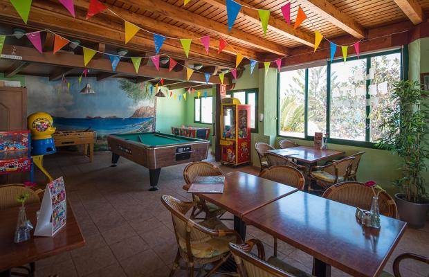 фото отеля La Penita изображение №17