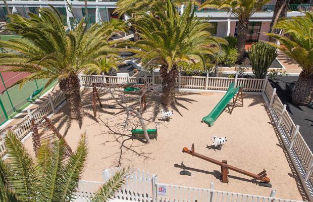 фото отеля La Penita изображение №9