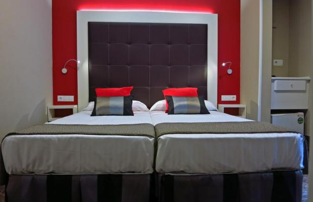 фотографии Hotel Boutique Catedral  изображение №8