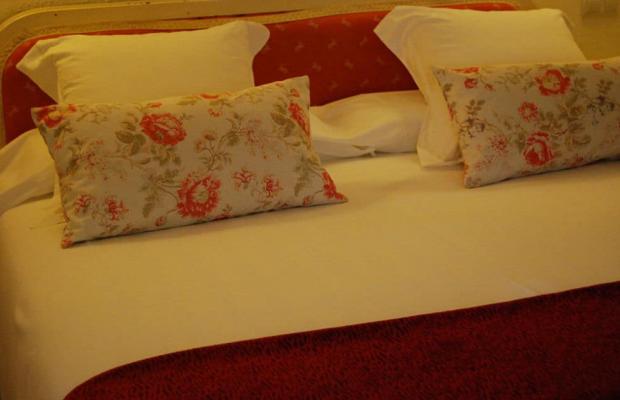 фотографии Hotel El Dorado изображение №8