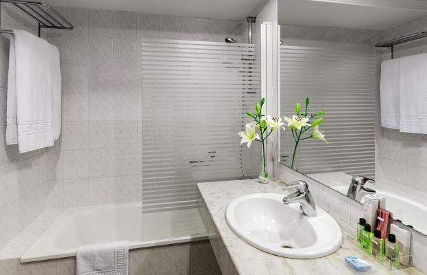 фото отеля H10 Lanzarote Princess изображение №9