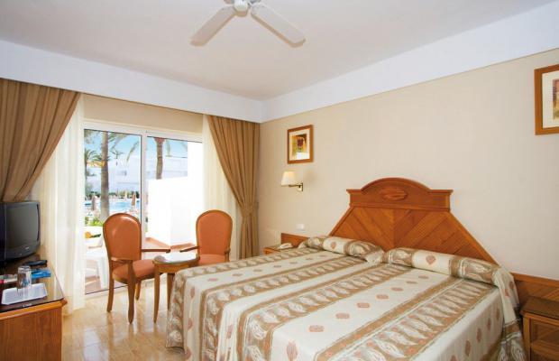 фотографии отеля ClubHotel Riu Paraiso Lanzarote изображение №15