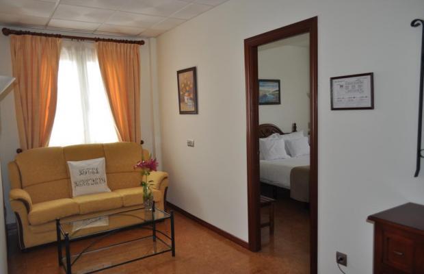 фото отеля Heredero изображение №21