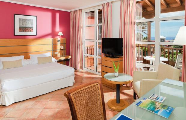 фото отеля H10 Rubicon Palace изображение №25