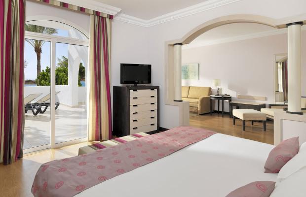 фото отеля H10 Timanfaya Palace изображение №33