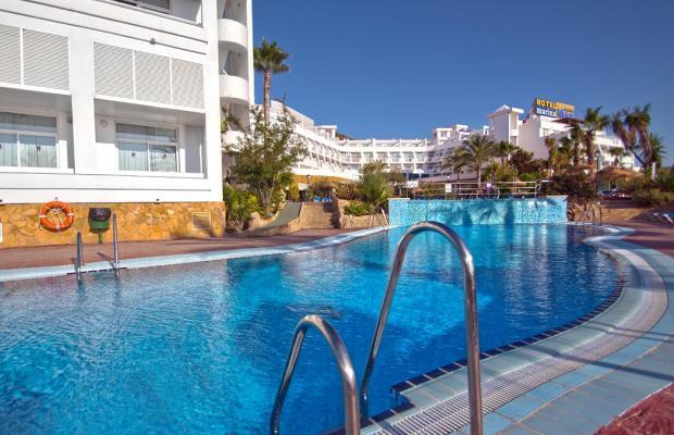 фотографии Hotel Servigroup Marina Mar изображение №4