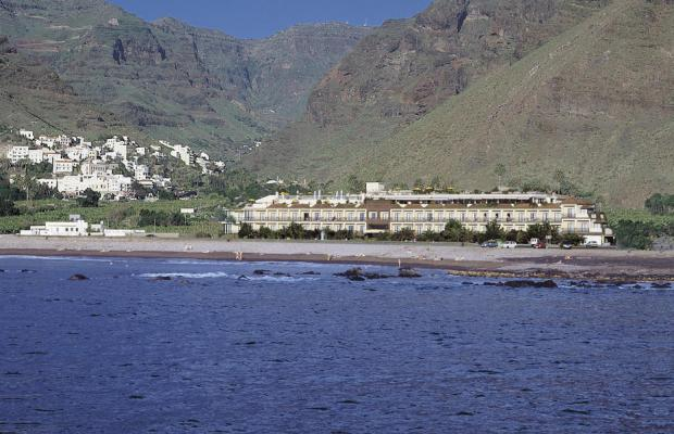 фото Hotel Gran Rey изображение №14