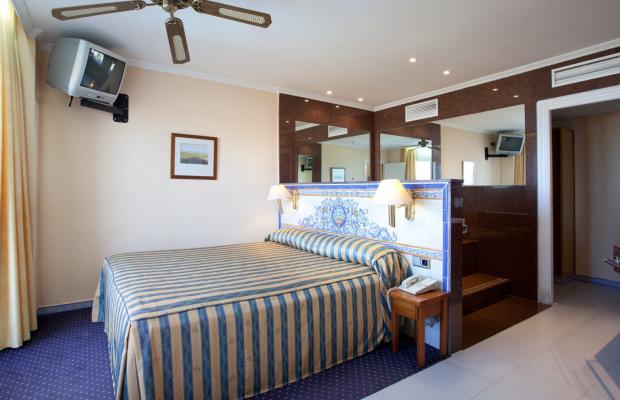 фотографии отеля Playa Senator Playasol Spa Hotel изображение №23