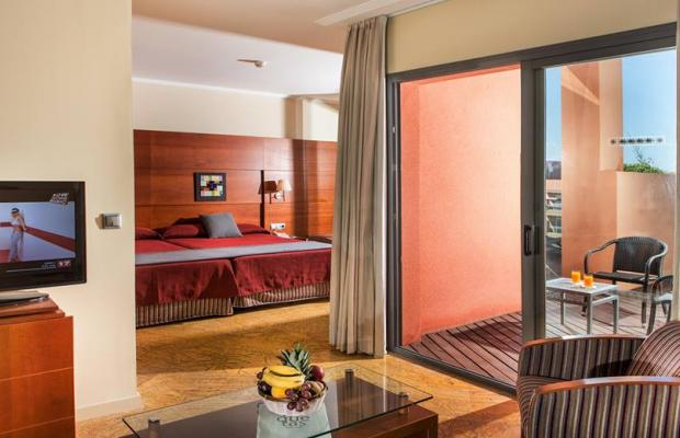 фото отеля Protur Roquetas & Spa (ex. Portobello) изображение №33