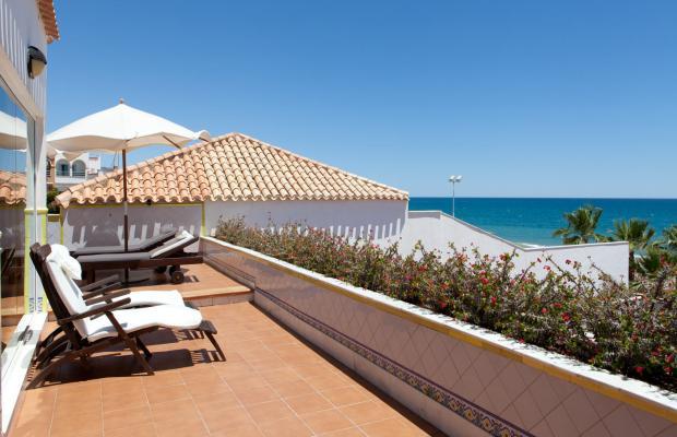 фотографии отеля Playa Senator Vera Playa Club изображение №19