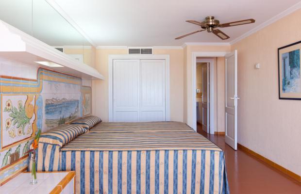 фотографии отеля Playa Senator Vera Playa Club изображение №7