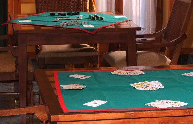 фотографии Hotel Eth Pomer изображение №48