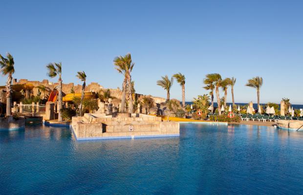 фото отеля Playa Senator Zimbali Playa Spa Hotel изображение №29
