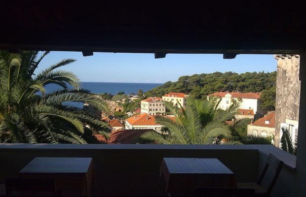 фото отеля Villa Busovina изображение №13